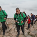 "Ben Nevis Rocks 2015 • <a style=""font-size:0.8em;"" href=""http://www.flickr.com/photos/41250423@N08/18188098423/"" target=""_blank"">View on Flickr</a>"