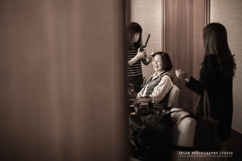 遠企婚攝拍攝攝影師英聖婚紗攝影_WED150214_0018
