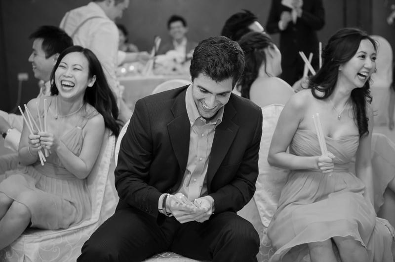 沙灘婚禮,夏都酒店,夏都婚禮,夏都婚宴,夏都沙灘婚禮,戶外婚禮,幸福水晶婚禮顧問公司,KIWI影像基地,夏都地中海婚宴,MSC_0142