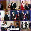 خنده های جواد چاخان حتما دلیلی دارد … (Majid_Tavakoli) Tags: political prison iranian majid های … prisoners shahr tavakoli evin جواد دارد rajai goudarzi حتما kouhyar دلیلی خنده چاخان