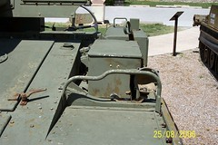 """M56 Scorpion 7 • <a style=""""font-size:0.8em;"""" href=""""http://www.flickr.com/photos/81723459@N04/18393494453/"""" target=""""_blank"""">View on Flickr</a>"""