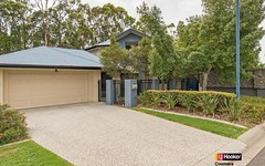 1 Village High Crescent, Coomera Waters QLD