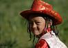 Rider (oeyvind) Tags: china tibet amdo kham 中国 青海 中國 西藏 yushu qinghai chn 玉树 藏族 jyekundo gyegu 康巴 玉樹 安多 བོད་ ཁམས སྐྱེ་དགུ་མདོ་ ཨ༌མདོ ཡུས་ཧྲུའུ་