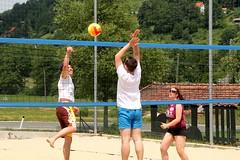 športne igre 3
