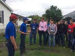 2015 Missouri Agribusiness Academy (Missouri Agriculture) Tags: students youth america farmers highschool mo missouri ag future agriculture academy ffa 2015 agribusiness maba moag teachag 2015missouriagribusinessacademy missouriag 2015maba youthinag