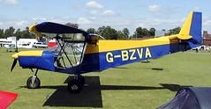 g-bzva
