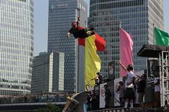 x-games (kartik747) Tags: china sports shanghai extreme