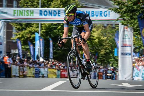 Ronde van Limburg-163