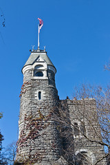 Belvedere Castle (SamuelWalters74) Tags: newyorkcity newyork unitedstates centralpark manhattan places belvederecastle