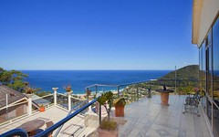 3 Southview Avenue, Stanwell Tops NSW