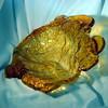 DSC04052a (takwaterloo) Tags: art candy mask hard bowl