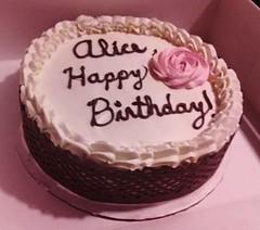 Cake by Amber, Northern Utah, www.birthdaycakes4free.com
