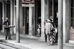 New_Orleans_2015-47 (Billy Woolfolk) Tags: new orleans louisiana french quarter olympus omd em1 digital street photography nola ビリー ウォルフォーク ビリー・ウォルフォーク
