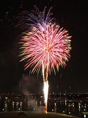 2015 Irving Independence Day Celebration 12 (PhotoFox5000) Tags: texas fireworks fourthofjuly irving 4thofjuly independenceday lascolinas independencedaycelebration lakecarolyn