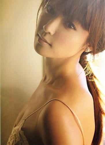 深田恭子 画像12
