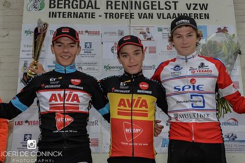 Reningelst (256)