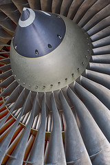 CFMI Engine A320-2 (SjPhotoworld) Tags: holland netherlands closeup plane canon maastricht power aviation transport engine nederland airbus passenger challenge a320 mst jetfuel airbusa320 ehbk passengerjet cfmi cfm565b4p maastrichtaachenairport
