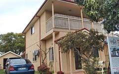 150 Chisholm Rd, Auburn NSW