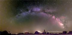 2015_0711(VentasDeValdealgorfa) (Luis Pitarque Garca) Tags: estrellas nocturna teruel galaxia aragn valctea comarcadelbajoaragn valdealgorfa luispitarque ventasdevaldealgorfa