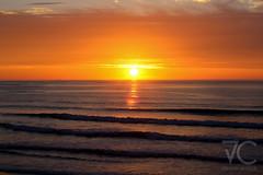 salinas internacional longboard festival (JULIO CSAR FERNNDEZ) Tags: summer sol surf waves sunny asturias playa salinas longboard verano