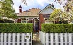 44 Queen Street, Ashfield NSW