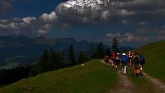2015-07-20 (Gim) Tags: austria tirol sterreich tyrol autriche sterrike strig zahmerkaiser walchsee kaisergebirge gim guillaumebavire