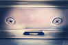 face 020 (margherita maccioni) Tags: margheritamaccioni face facce pareidolia vedofacce iseeface