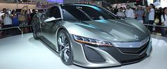 IMG_4751 (Anderbio) Tags: carros salão automóvel modelos