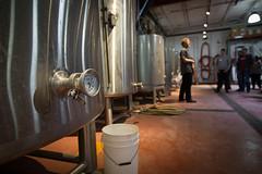One Eight Distilling 12.4.16-7495