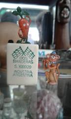 20161117_102805 (arbatasta) Tags: doñazanahoria milintentosyuninvento chocolatinjack elmonoflautista gomadosbanderas carranca cuquin