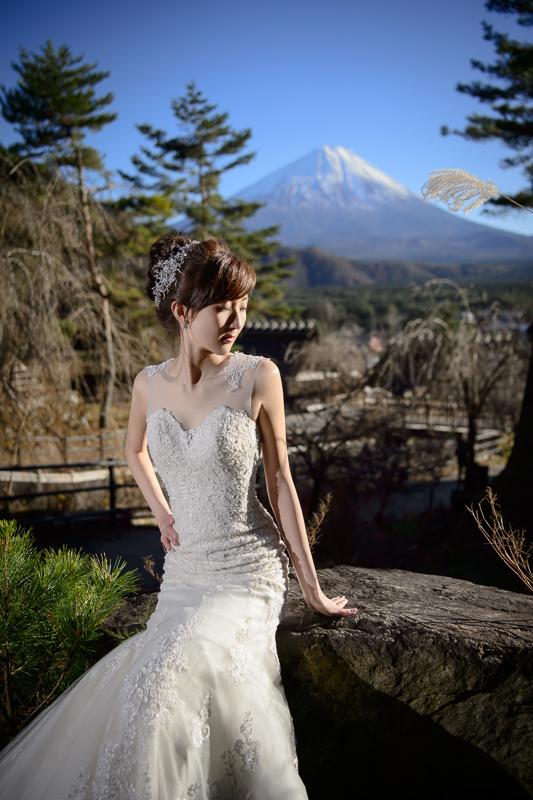 KIWI影像基地, 日出婚紗, 合掌村婚紗, 東京婚紗, 河口湖婚紗, 第九大道, 第九大道婚紗, 第九大道婚紗包套, 富士山婚紗, 新祕UNI, 新祕巴洛克團隊,DSC_4724-1