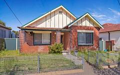 11 Graham Street, Auburn NSW