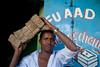 img_7918-somali-money_3428722814_o (tosco.diaz) Tags: ad advertising africa burao painting publicity somali somaliart somaliland streetart