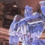 Zeta Prime Hologram #1 thumbnail