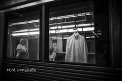 HML08908 (H.M.Lenßtalk) Tags: leica m typ 240 summilux summiluxm 28mm 28 f14 14 114 11428 oz aussie australia australian street sydney black white people urban life city asph