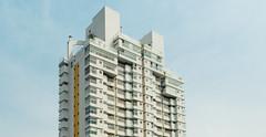 window view (E.Chiereguini) Tags: sao paulo santos brazil nikon architecture reflex blue sky d700