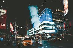 NYC-6791 (Pixelicus) Tags: ny nyc newyorkcity newyork street streetphotography