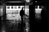 The shadow men (pascalcolin1) Tags: paris13 hommes men ombre shadow reflet reflection miroir mirror lumière light photoderue streetview urbanarte noiretblanc blackandwhite photopascalcolin