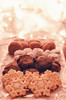 Cookie Factory (flashfix) Tags: december112016 2016 2016inphotos nikond7000 nikon ottawa ontario canada 40mm baking frommykitchen cookies bokeh christmastree festive holiday sweetsunday happysweetsunday dessert tray stilllife christmascookiesnotjackalopecookies ifyoulookcloselytheresnotajackalopeheredenied