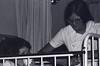 1972 IJmuiden (Steenvoorde Leen - 2.7 ml views) Tags: 1972 ijmuiden zeewegziekenhuis nurse verpleegkundige hospital krankenhaus