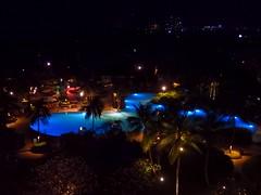 cebu (yukohayashi2) Tags: cebu searesort philippines sea pool セブ フィリピン