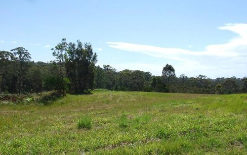Lot 3 Auld Close, Valla NSW 2448