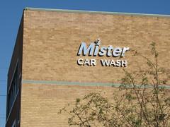 Corporate headquarters of Mister Car Wash, Tucson, Ariz. (Dan_DC) Tags: tucson mistercarwash headquarters corporate arizona usa unitedstatesofamerica tucsonbusiness