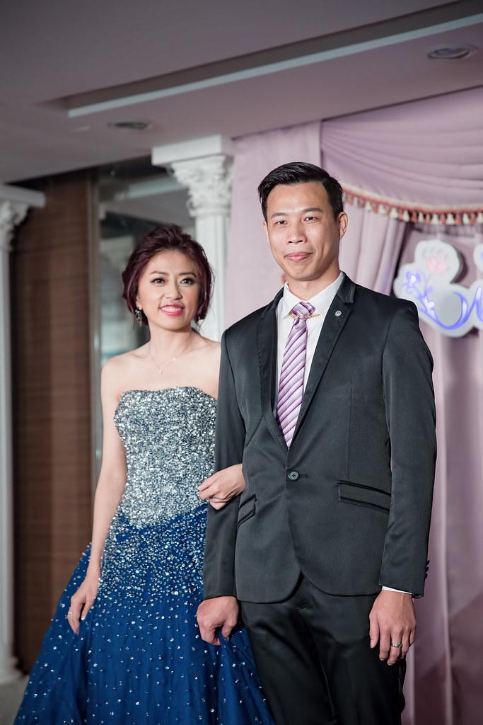竹北藏鮮閣,藏鮮閣,藏鮮閣婚攝,婚攝卡樂,異傑&玉婷115