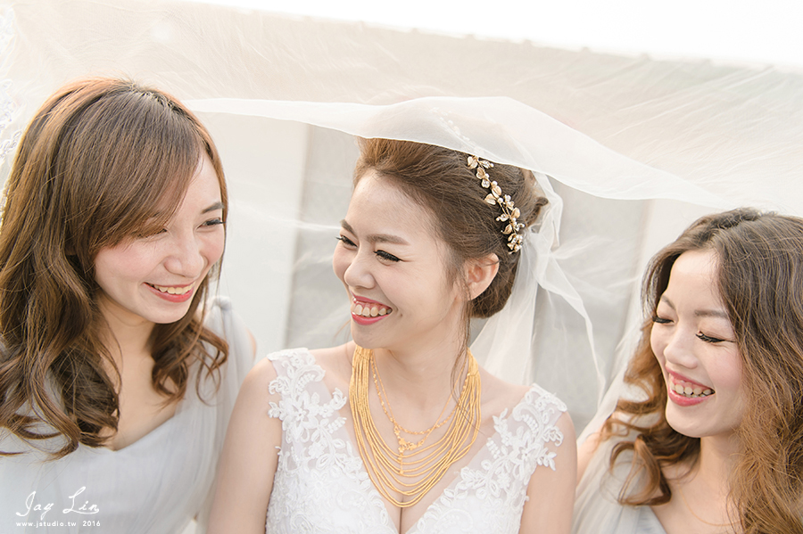 婚攝  台南富霖旗艦館 婚禮紀實 台北婚攝 婚禮紀錄 迎娶JSTUDIO_0004