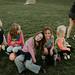 43.School of Soccer Class Three-30_id112354494
