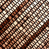 ... (a.penny) Tags: bambus matte mat square quadrat 1x1 500x500 apenny iphone 7