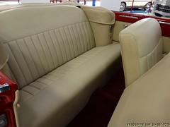 . (vitalimazur) Tags: desotoreshoot 1952 desoto firedome v8 convertible