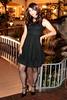 IMG_3993 (AsianDesert) Tags: crossdress crossdresser cd cross dresss transgender blackdress thigh high hi nylons lace black dress pumps heels sexy