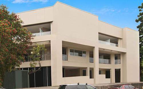 203/293-295 Mann Street, Gosford NSW 2250